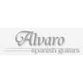 Alvaro Guitars