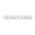Chevalets Despiau