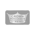 Crown Percussion