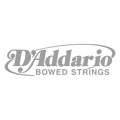 D'Addario Bowed Strings
