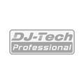 DJ-Tech Professional