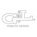 Tribute by G&L